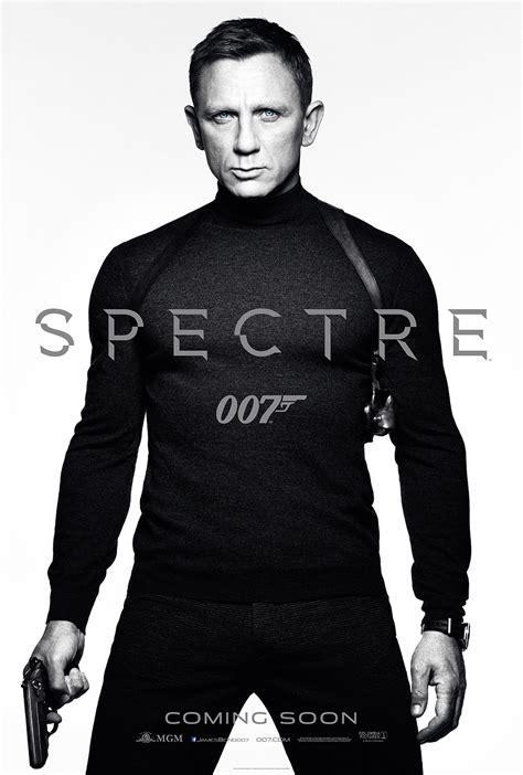 film james bond 2016 spectre 007 james bond spectre 2015 t 252 rk 231 e dublaj