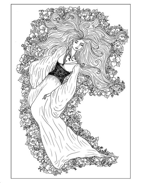 S Mac Coloring Pages by 17 Best Images About And Whimsical Coloring Pages On