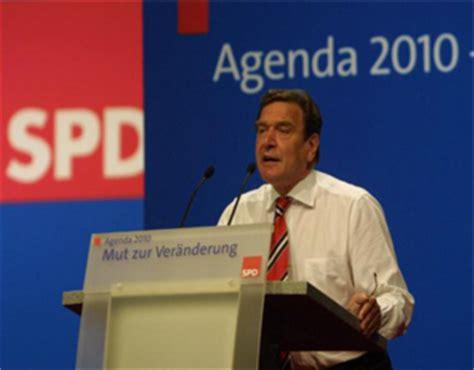 agenda sedi inps agenda 2010 per tutta l europa corretta informazione