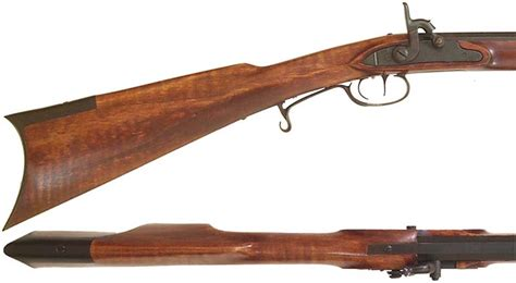 southern and mountain mark wheland rifles southern mountain rifle newhairstylesformen2014 best sexy