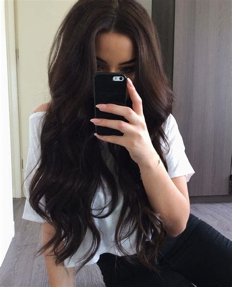 what shoo to use for hair extensions 17 best ideas about hair extensions on