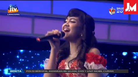 download mp3 jaran goyang jihan audy download lagu jihan audy indah pada waktunya rosabella