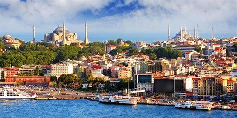 turkey holidays travel packages qatar airways holidays