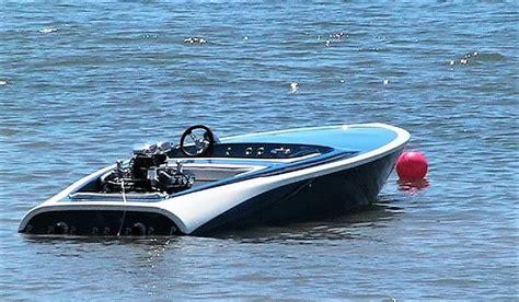 flat bottom boat jet ski motor 424 best jet boats v drives images on pinterest speed