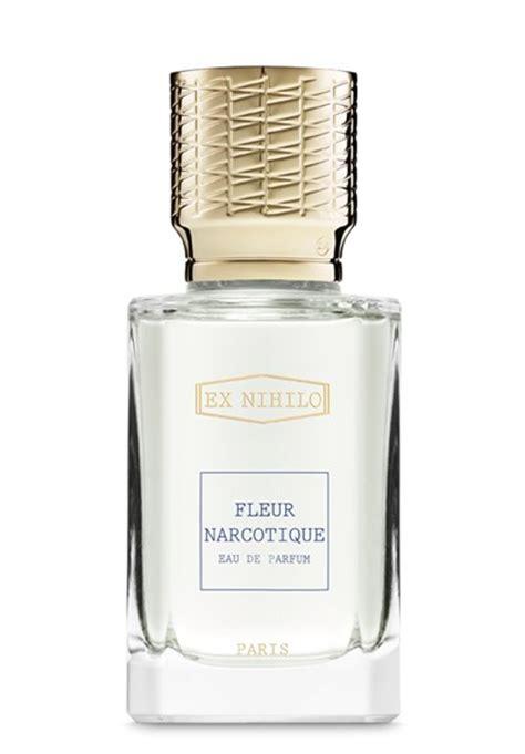 Parfum Ex Nihilo Tender fleur narcotique eau de parfum by ex nihilo luckyscent