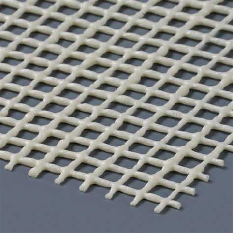 teppich antirutschmatte teppich antirutschmatte 00222220170817 blomap