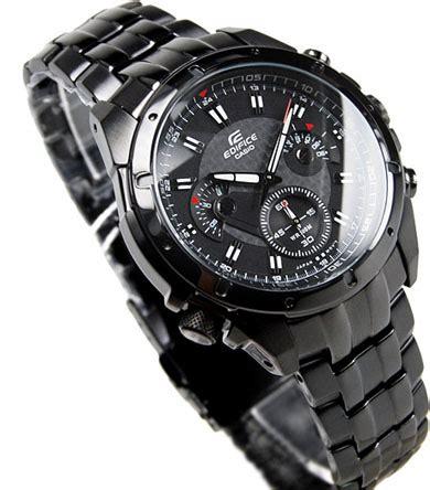 Casio Edifice Ef 535 Bergaransi buy casio general s watches edifice chronograph ef