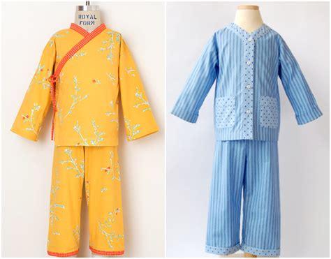 pajama pattern inspiration pajamas oliver s