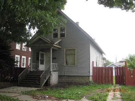 bellwood illinois reo homes foreclosures in bellwood