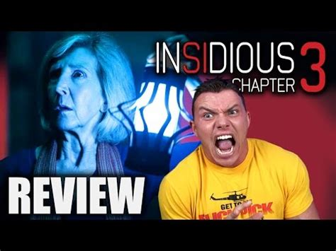 movie insidious in hindi insidious 3 movie in hindi download hd torrent