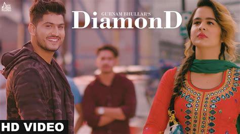 film single raditya dika full movie mp4 diamond lyrics gurnam bhullar mp4 3gp download