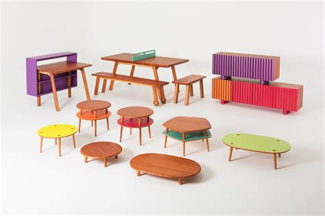 compact furniture design compact furniture for playful design milk