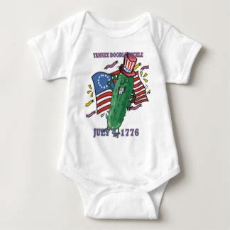 doodle do baby clothes yankee baby clothing apparel zazzle