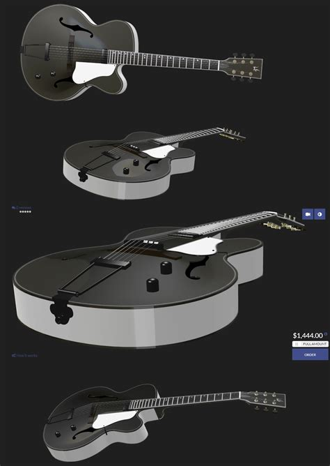 archtop wiring diagram new wiring diagram 2018