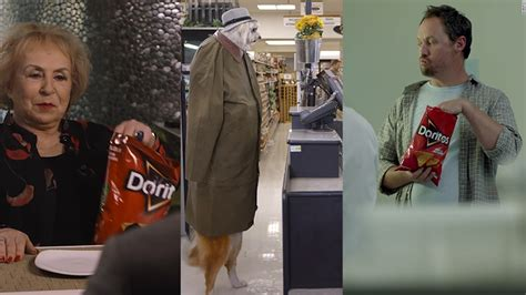 doritos commercial actress airplane watch the finalists for the doritos super bowl ad contest