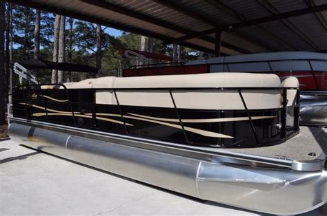 boat trader ga sea ray page 1 of 146 boats for sale in georgia boattrader