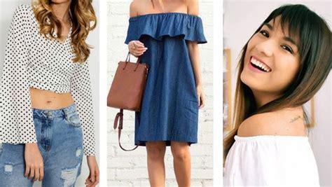 ropa de moda para jovenes ofertas en gamarra stone heart ropa y zapatos en gamarra 191 d 243 nde comprar bueno bonito y