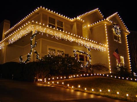 outdoor battery operated christmas lights