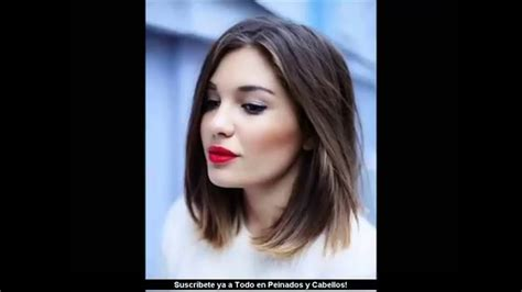 look 2017 cabello mujer morena image gallery looks cabello 2016