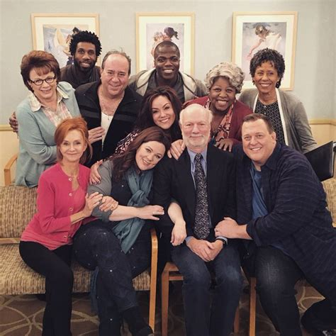on mike and molly mike molly series finale say goodbye