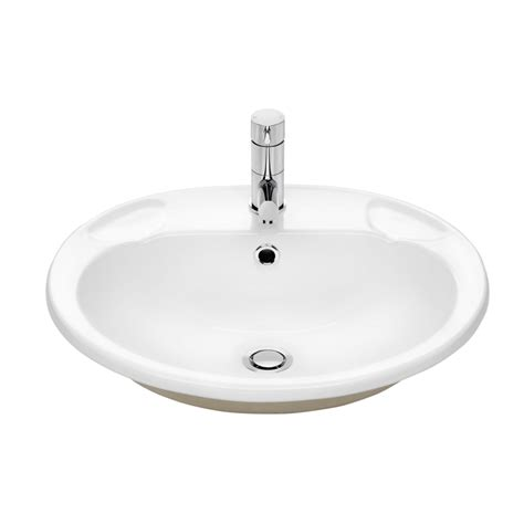 bathroom sinks bunnings awesome 30 bathroom sinks bunnings decorating design of