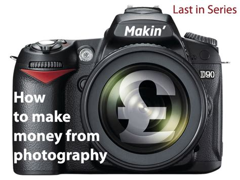 How To Make Money With Photography Online - earn money online karachi online survey gives money make money with photography