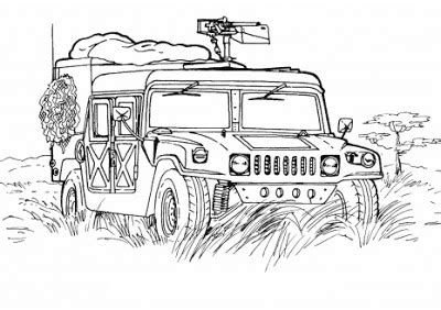 army cars coloring pages army vehicles coloring worksheets coloring pages