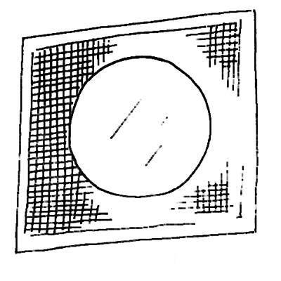 telephone handset wiring diagram wiring source