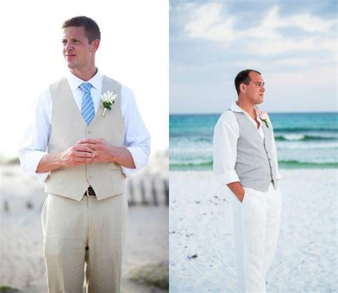 Schöne Hochzeitsschuhe by Hochzeit Am Strand Kleid Heiraten Am Strand Eine