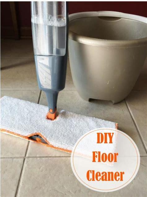 Diy Floor Cleaner Vinegar by Cleaning Tip Tuesday Cleaning With Vinegar Lemons