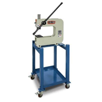 small bench press metal bench presses