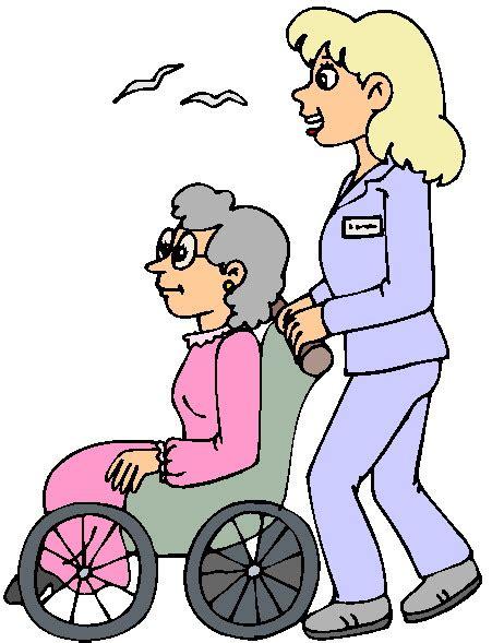 imagenes animadas enfermeria enfermeria junio 2013