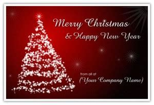 christmas ecards  marketing  ecard marketing packages fireball media cork ireland