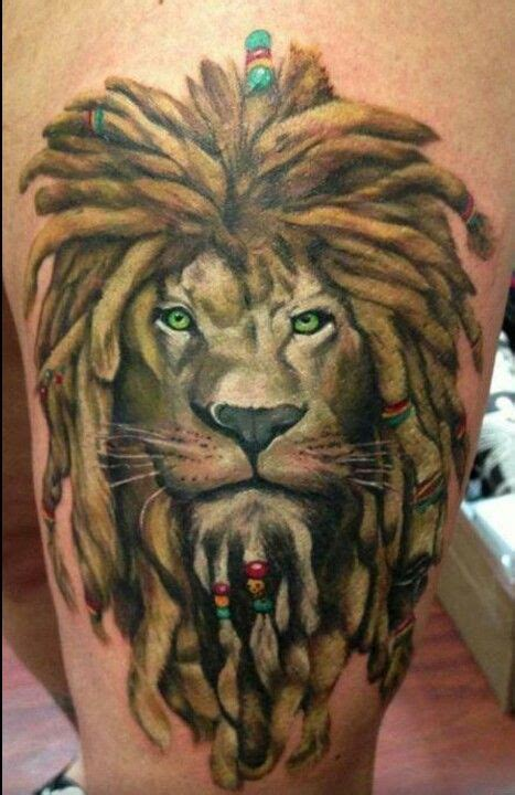tattoos that represent love great leo that the represents