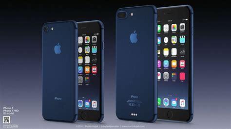 iphone    rilis  beredar hasil benchmark