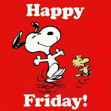 snoopy happy friday pictures   images