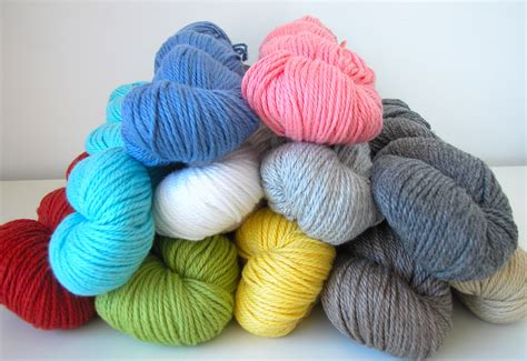 knitting wool blue sky alpaca the knit cafe