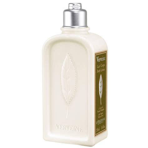 Sabun Domba Procapyl Procapyl Shower 250ml l occitane verbena milk 250ml skinstore
