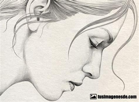imagenes para dibujar a lapiz mujeres im 225 genes para dibujar a l 225 piz im 225 genes