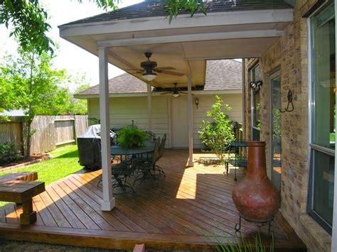 unique patio ideas backyard beautiful backyard ideas unique best 25