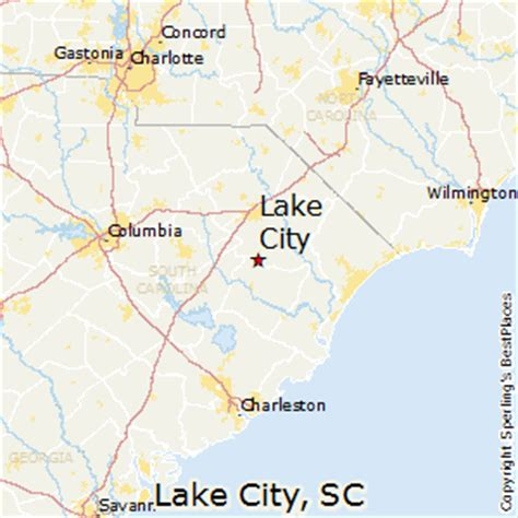 doodle bug lake city sc best places to live in lake city south carolina