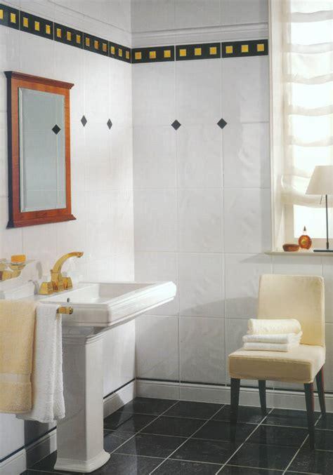 Ausgefallene Badezimmer by Ausgefallene Badezimmer Ideen Elvenbride