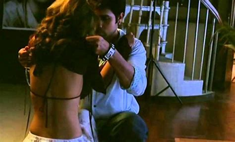 zeher film romance birthday special 20 kisses that made emraan hashmi a