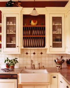 Old Farmhouse Kitchen Cabinets old farmhouse farmhouse kitchen san francisco by