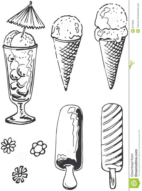 cone of cold doodle god wiki doodle stock photo image 8713620