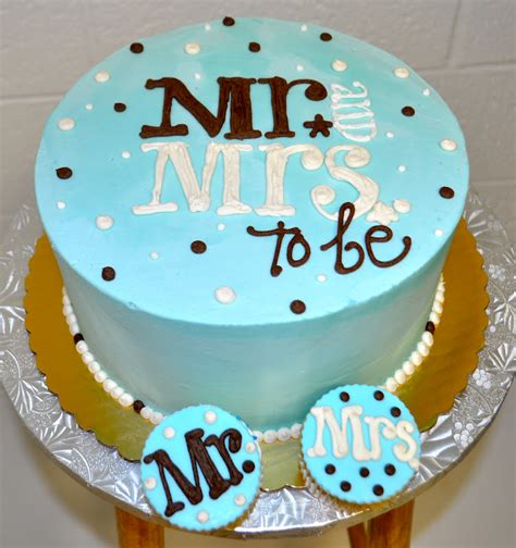 Sayings To Put On Bridal Shower Cakes by Wedding Shower Cake Sayings Sles And Inspirations