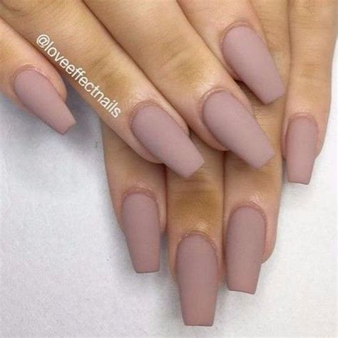 matte nail colors best 25 matte nails ideas on matt nails