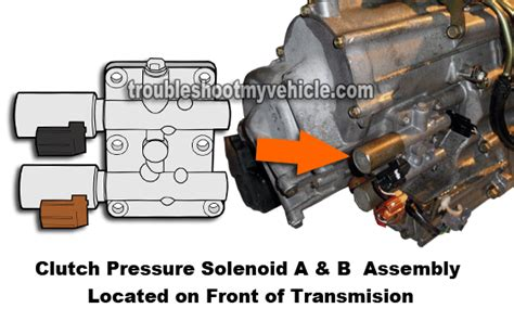 torque converter clutch solenoid location on 2001 honda civic 1 7 torque free engine image for honda odyssey torque converter clutch solenoid location get free image about wiring diagram