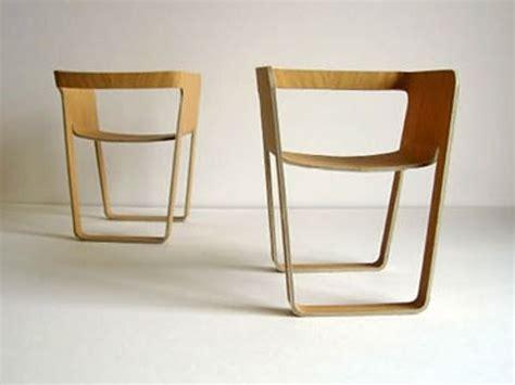 design competition chair pan dan yoshikazu moritake