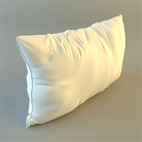 max studio home decorative pillow 28 images max studio throw pillow 3d model max obj 3ds fbx cgtrader com